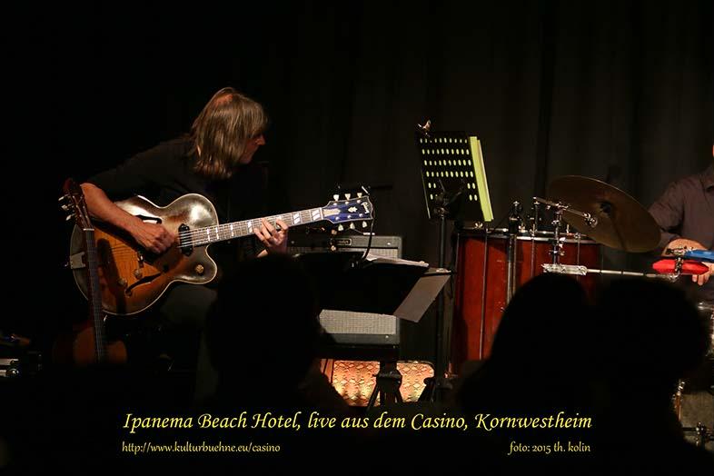 kornwestheim casino